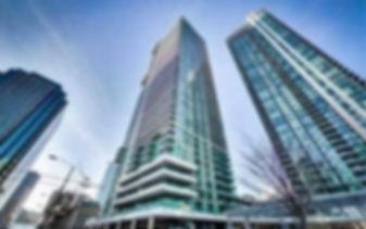 33 Bay Building.jpg