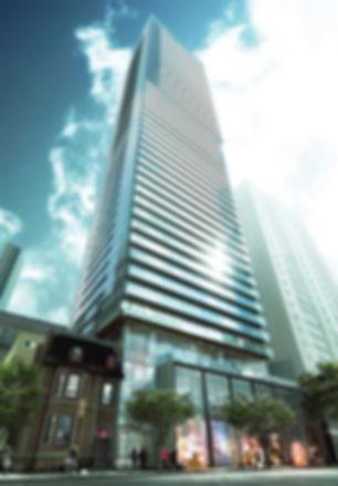 Karma Tower.jpg