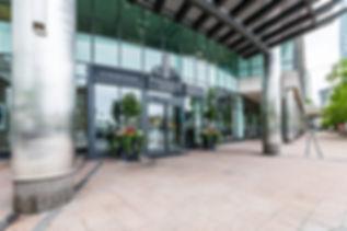 12 16 Yonge Entrance.jpg