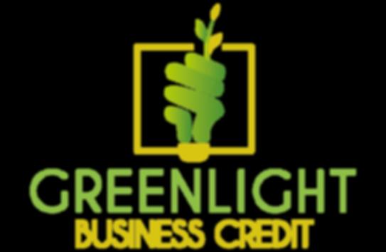 GreenLight_Logo_2.png