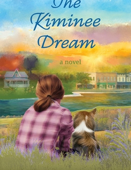 The Kiminee Dream, by Laura McHale Holland