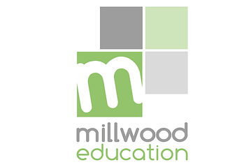 Millwood Education logo