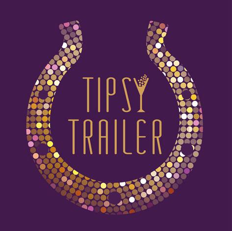Tipsy Trailer