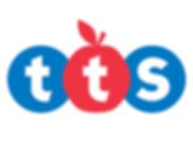 TTS catalogue