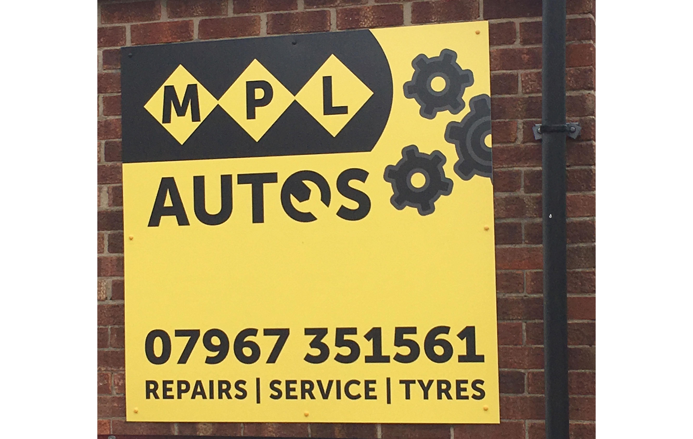 MPL Autos