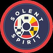 logo solent spirit.png