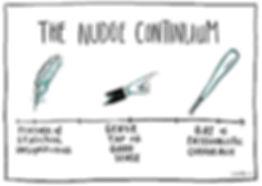 Nudge-continuum.jpg