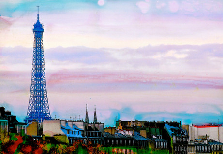 himmel über paris.jpeg