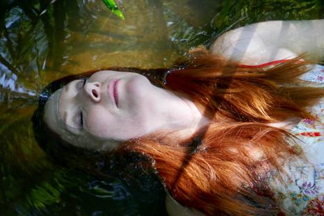 water-series6.jpeg