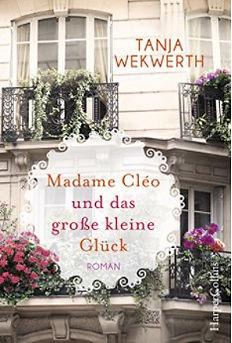 MadameCleo.jpg