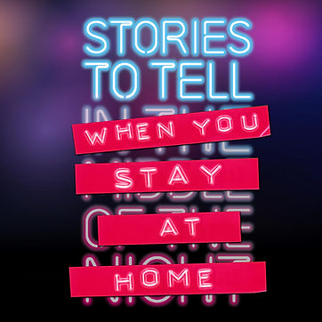 stories stay home no hands.jpg