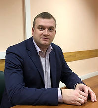 Манаенков Алексей Юрьевич