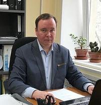Уткин Владимир Алексеевич