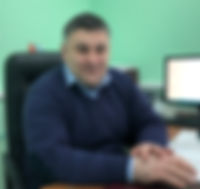 Шаваев Хасан Назирович