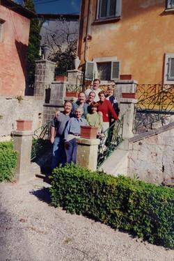Tuscany 1997