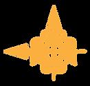 Chandler Reach Logo COLOR.png