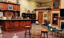 Benton City Tasting Room
