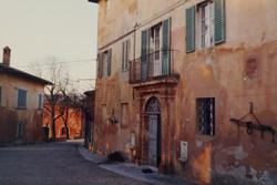 Montestigliano, IT
