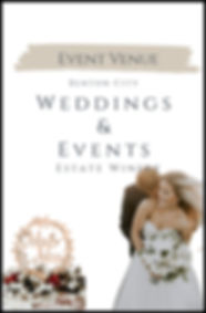 Location BC Weddings & Events.jpg