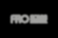 logos_partenaires_2018-06.png
