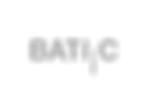 logos_partenaires_2018-10.png
