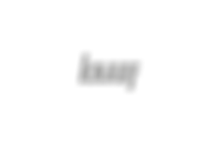 logos_partenaires_2018-07.png