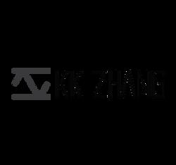 kkzhang_trans