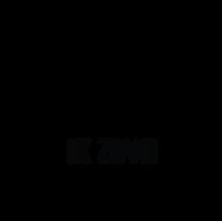 kk_Businesscards b&w-03