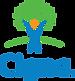 Cigna private medical insurance