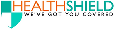 Healthshield private medical insurance