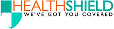 Healthshied private medical insurance