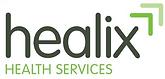 Healix private medical insurance