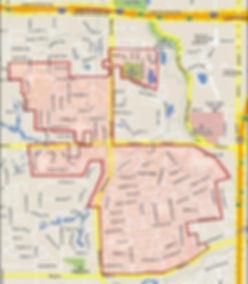 HFNA Map.jpg