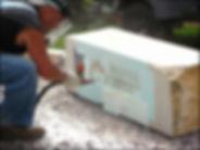 HFNA Respite Bench.JPG