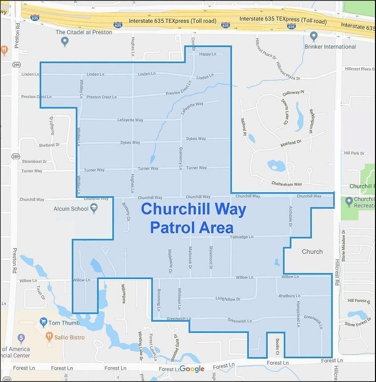 Churchill_ENP_Map2.jpg