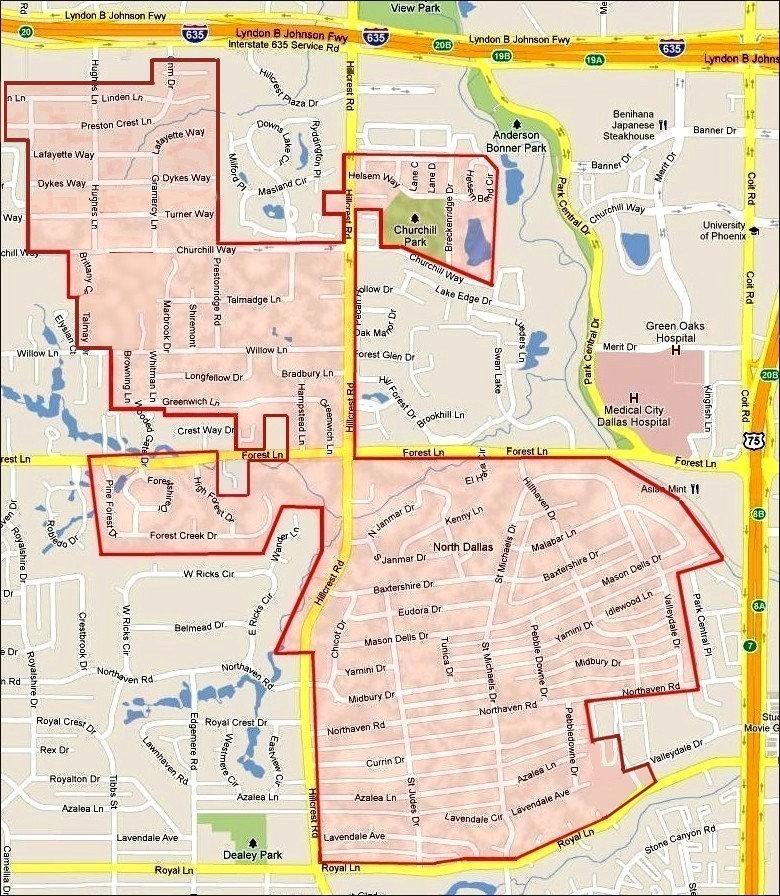 HFNA Map2.jpg