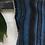 Thumbnail: Antique Dutch skirt cushion
