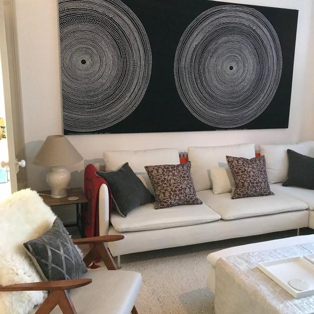 livingroomwithmarrimekko