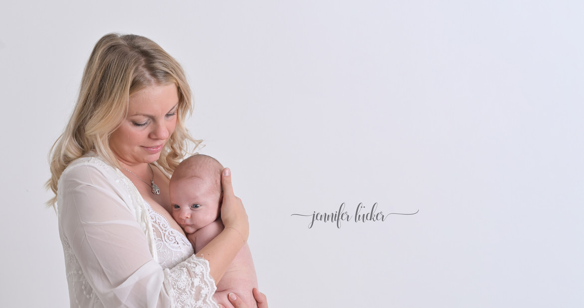 JeniferLuecker-natürlich-Babyfotos-Eltern-.jpg