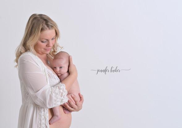 JenniferLücker-Baby-Mutter-Foto.jpg