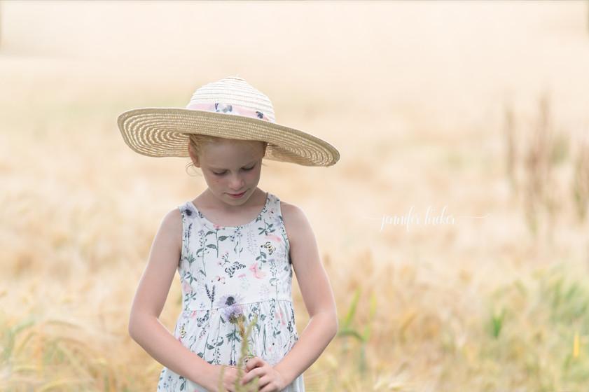 Jennifer-Lücker-Kinderfotografin-Kerpen-Düren.jpg