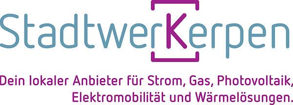 SWK_4c_Unterzeile_Brombeer_72dpi.jpg