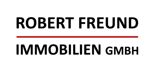 cropped-Freund-Logo_transparent-1.png