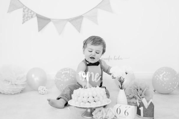 JenniferLuecker-Kinder-Fotos-Kerpen.jpg
