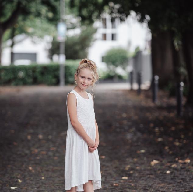 Jennifer-Luecker-5526.jpg
