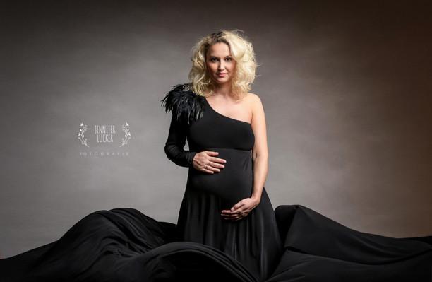 Jennifer_luecker-schwangerschaftsfotografie-kerpen.jpg