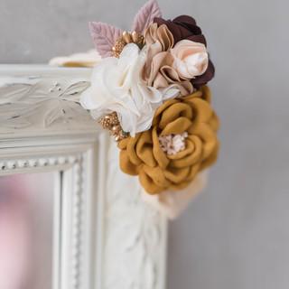 Jennifer-Luecker-Haarband-Blüte-Fotoshooting-kerpen.jpg