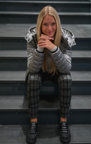 Jennifer-Luecker-5986.jpg