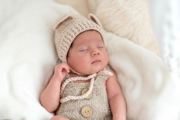 Jennifer-Lücker-Fotos-Baby.jpg