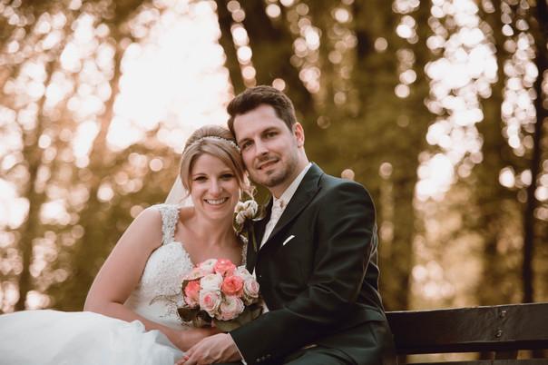 Jennifer-Lücker-Hochzeitsfotografie.jpg